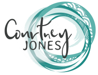 Courtney_Jones_Logo-plain-07
